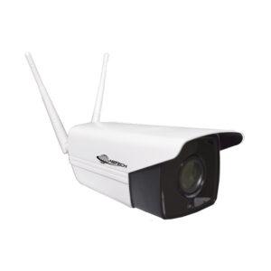 Camera IP wifi Ngoài trời ASTECH V8