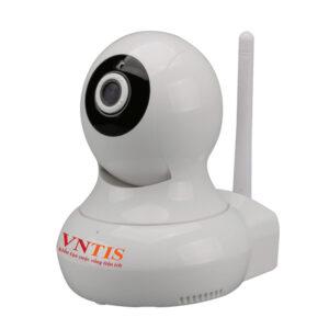 Camera Không dây IP Wifi VNTIS IP168