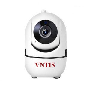 Camera Không dây IP Wifi VNTIS IP365