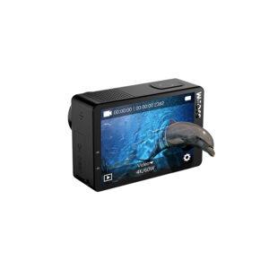 Camera hành động Sjcam Sj8 Pro