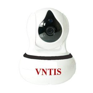 Camera VNTIS VsmaHome IP35.V2 – Full HD 1080P