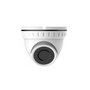 Camera trong phân khúc giá rẻ