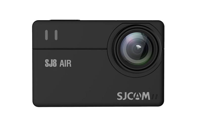 Camera hành động Sjcam Sj8 Air