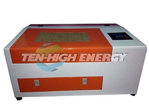 Máy khắc Ten-Higt bản nâng cấp