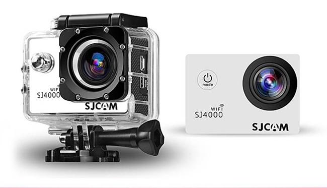 Sjcam Sj4000 giá rẻ. chất lượng